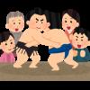 序の口の意味や語源!相撲の階級ではなくことわざを紹介!