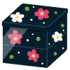 重箱の隅をつつくの意味!語源や使い方も分かりやすく紹介!